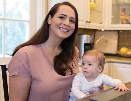 Single Mothers Loans