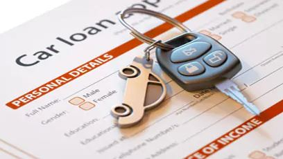 Vehicle Cash Loans South Africa