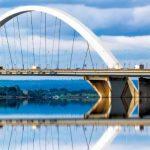 Bridging finance loans South Africa