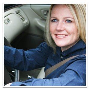 Car Refinance Bad Credit