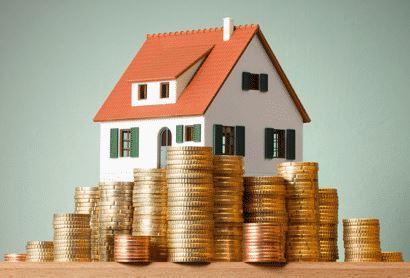SA Home Loans Blacklisted